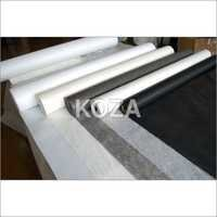 Chemical Bond Nonwoven Interlining