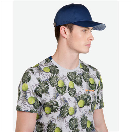 Cotton T-Shirts Sublimation Printing Service
