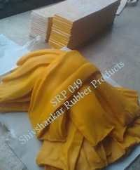 Silicon Yellow Compound
