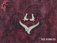 MAGALSUTRA