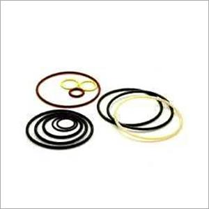 O Ring & O Ring Cords