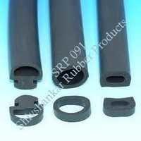 Epdm O Type Aluminium Gasket