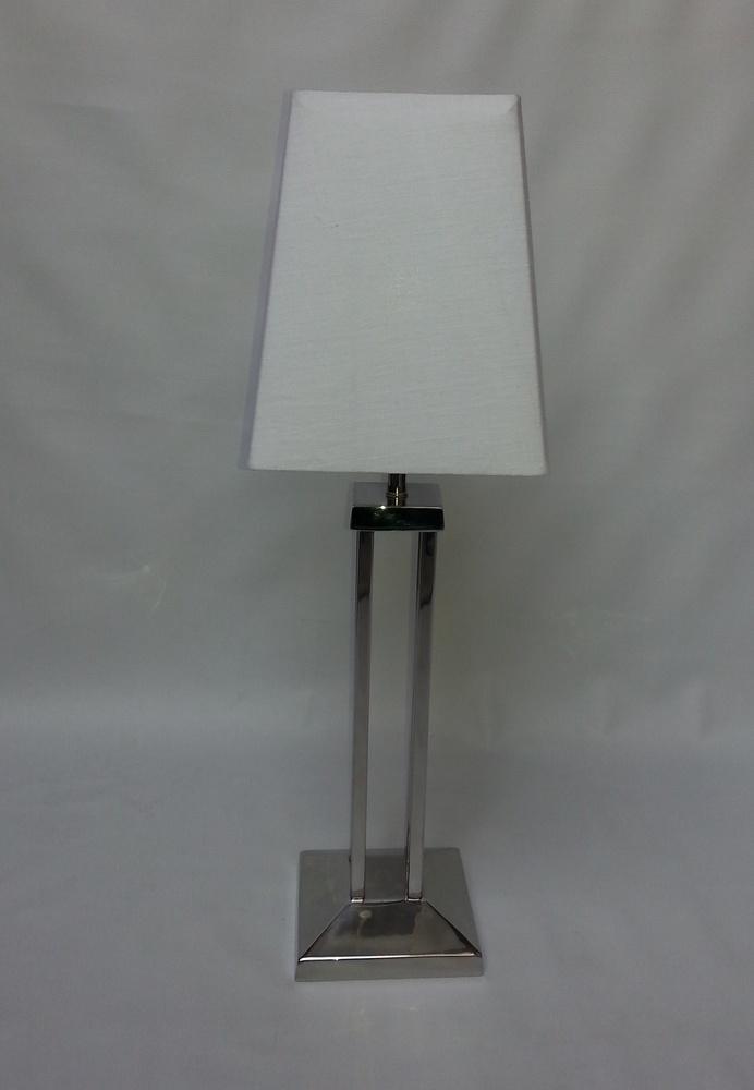 Venetian Table Lamps