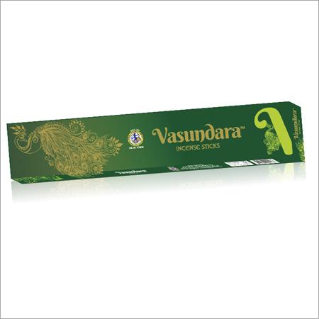 Vasundara Incense Sticks
