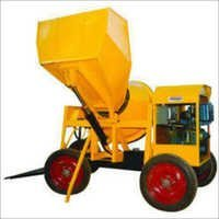 Agricultural Maize Thresher, Deluxe Haramba Thresher, Maize