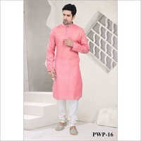 Simple Wear Men Kurta Payjama