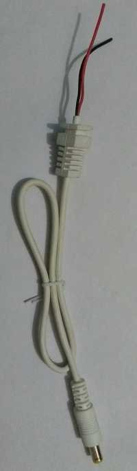 DC Adapter Lead