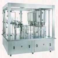 Mineral Water Treatment Plant 5000 Liter Bislery T
