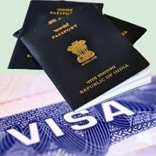Business Visa Services