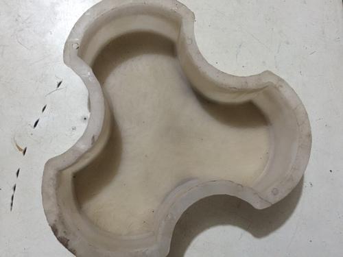 Paver Plastic Moulds