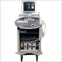 4d Portable Ultrasound Machines