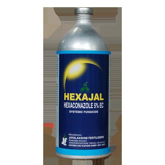 Hexaconazole 5 EC