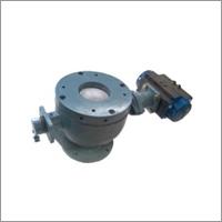Power & Cement Plant Equipment & Spares