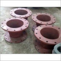 Metal & Alloy Casting