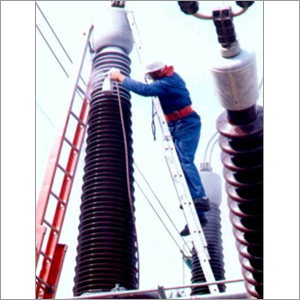 Insulator Upgrading Systems - INSILCURE