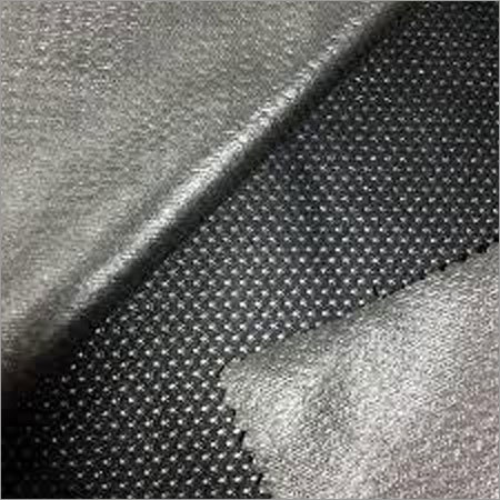 Laminated Composite Fabric