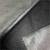 Laminated Composite Fabric