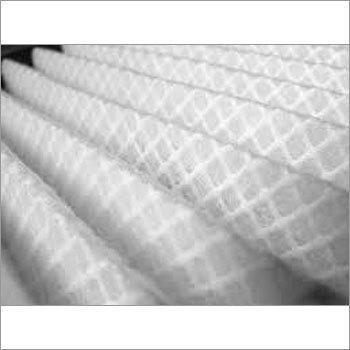 Industrial Laminated Fabric