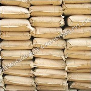 Cement Sack