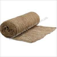 Jute Ground Cover