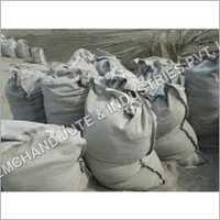 Geo Bags