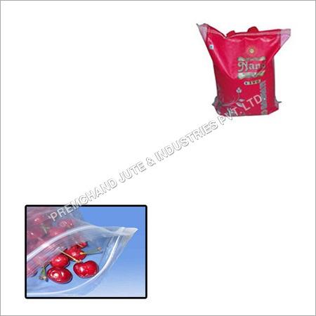 Packaging BOPP Bags