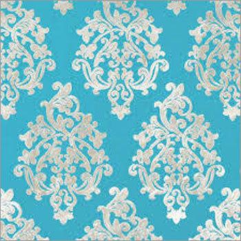 Fashion Laminated Fabric