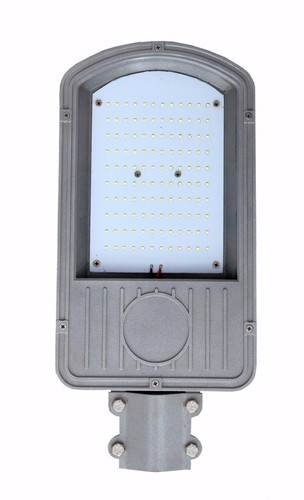 AC LED Street Lights