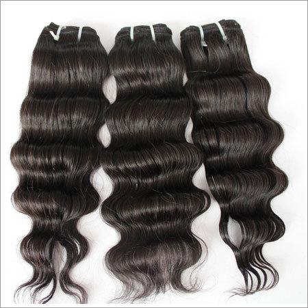 Bodywave Hair