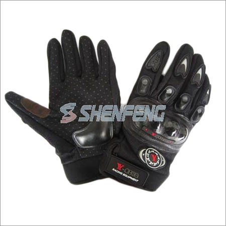 Motorcycle Safety Products