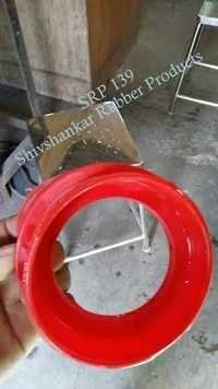 Silicon Expansion Joint Bellow