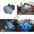 Direct Fire Gas Boiler