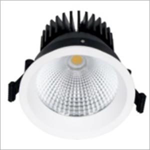 Indoor lighting (Down light)