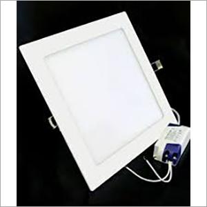 Indoor lighting (Panel light)