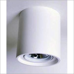 Indoor Down light (Gypsum)
