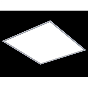 Commercial Panel Lights