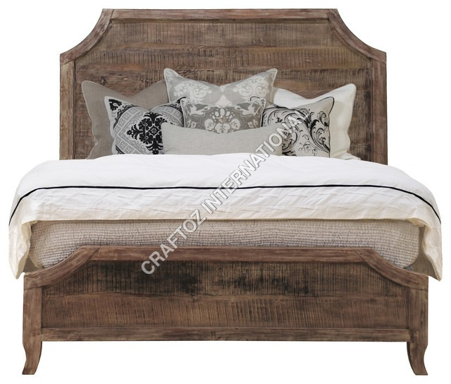 Acacia Wood Furniture
