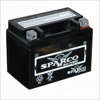 Two Wheeler Battery Sb-4 Lb