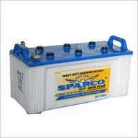 Inverter Batttery