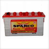 Automotive Battery - Sb-100