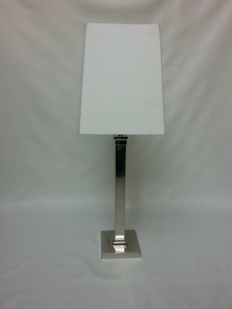 Decorative Room Table Lamps