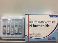 N-Butyl Cyanoacrylate Injection