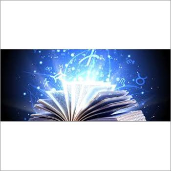 Online Astrology Books