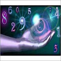 Numerology Prediction Services