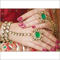 Matrimonial Astrology Services