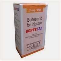 Bortezomib for Injection