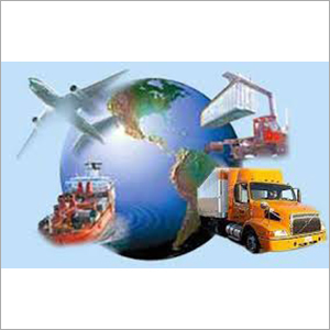 Air Cargo Clearing Agents