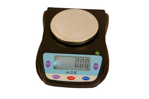 KB Jewelry Weighing Scale