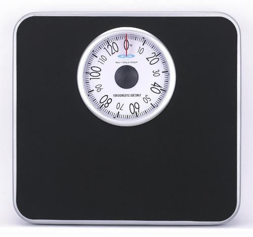 BS - 945 Manual Bathroom Weighing Scales