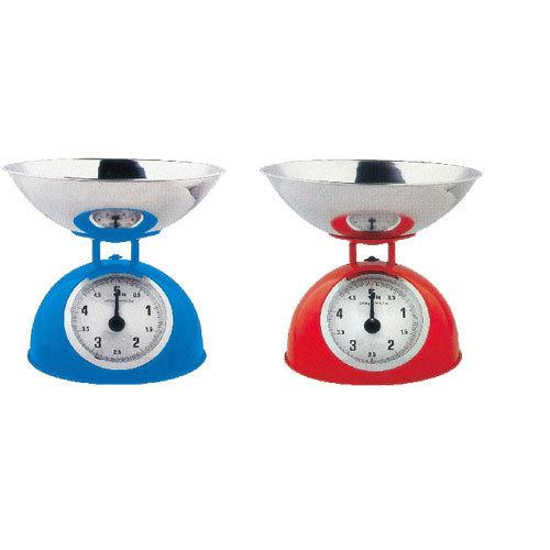 KSM Kitchen Weighing Scales